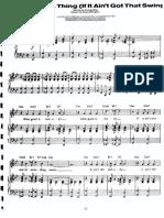 It don't mean a thing.pdf