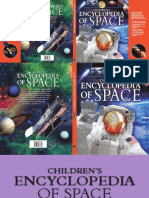 EncyclopediaofSpace FULL PDF