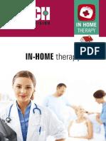 Catalogo Domiciliare DP02 07