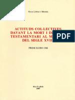 FPI_041 Testaments Mataró