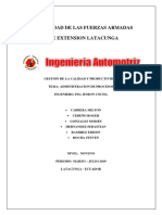 INFORME ADMINISTRACION DE PROCESOS_Gonzalez David.docx