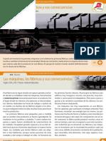 004-las-maquinas-las-fabricas-y-sus-consecuencias.pdf