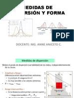 03medidas de Dispersión y Forma (4)