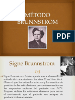 Metodo_brunnstrom_2.0_1_final.pptx