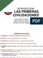 1 Primeras Civilizaciones.pptx