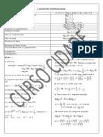 3. Logaritmo IIC - 16 06 2017.pdf