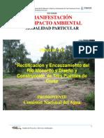 25SI2007HD048.pdf
