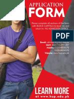admission-form-2015.pdf