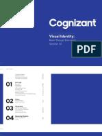COG LogoVisualIdentity Guide v01