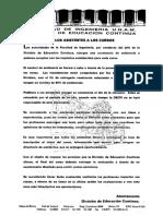 decd_2447.pdf