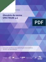 Glossario Norma Spectrum p5