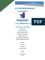 INFORMACION EMPRESARIAL.docx