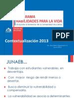 01 - HPV - Contextualizacion