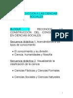 introcsoc1