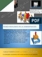 ENFOQUE NEOCLÁSICO DE LA ADMINISTRACIÓN.pdf