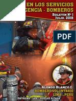 Riesgos en los Servicios de Emergencia - Bomberos (Alonso B.).pdf