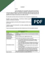_ACTIVIDAD 3 CASO DE INTOXICACION POR ETAS.docx