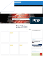 MicroGigJobs.com - Micro Trabajos Online
