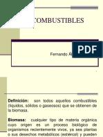 6_biocombustibles Con Taller#3