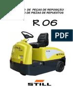 R06 - Rev03