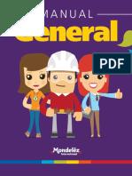 1. Manual Contratistas Comercial Aspectos Generales