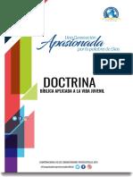 Doctrina Fruto del Espiritu Santo.pdf