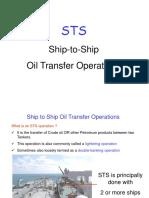 Presentation - STS