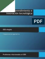 Emprendimiento e innovación tecnológica.pptx