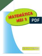 3P Mes-02 B Texto Matematica Parte-1