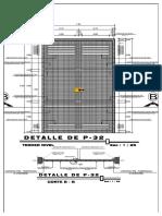 P-32 Puerta Princ
