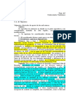 ICA Valparaiso Rol N° 849-2014