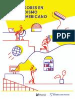 Innovadores en Periodismo Latinoamericano.pdf