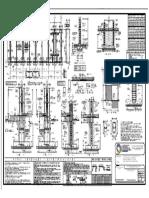E-01 CIMENTACION 7,10,15 TM2 (1).pdf