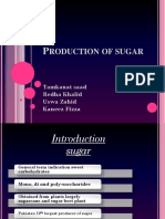 Production-of-sugar.pptx