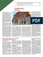 Diario Granma Junio 2019