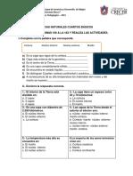 guia de aprendizaje 4° basico las capas.pdf