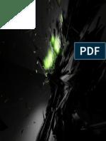 Black & Green Explosion - Desktop Wallpaper.pdf