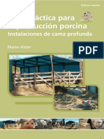 inta_vi_alder_cama_profunda.pdf