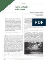 09camaprofundaporcina.pdf