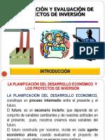 1. INTRODUCIÓN.-PLANIFICACIÓN DEL DESARROLO ECONOMICO.pptx