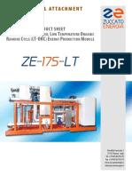 Presentation Siemens ORC