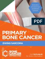 BCRT FactSheet EwingSarcoma Sm AW (1)