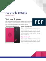 Brochura (1)