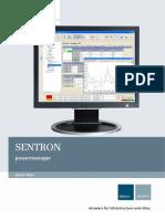 quickstart_powermanager_en_en-US.pdf
