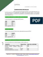 RESUMEN REFORMA TRIBUTARIA 2018.pdf