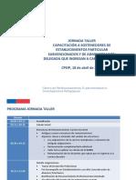 Taller 2019 PS y AD 1 (1).pdf