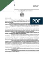 Mitigacion Reparacion Claudio Arrau Eett Xiv Claudio Arrau Colina 2014-Convertido