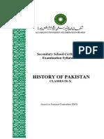 History-Pakistan.pdf