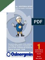 Cuadernillo de Acceso-Al SCOP