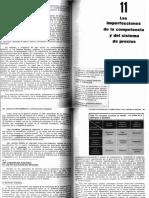 capitulo-11-economia-ii.pdf